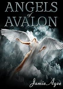 Angels of Avalon