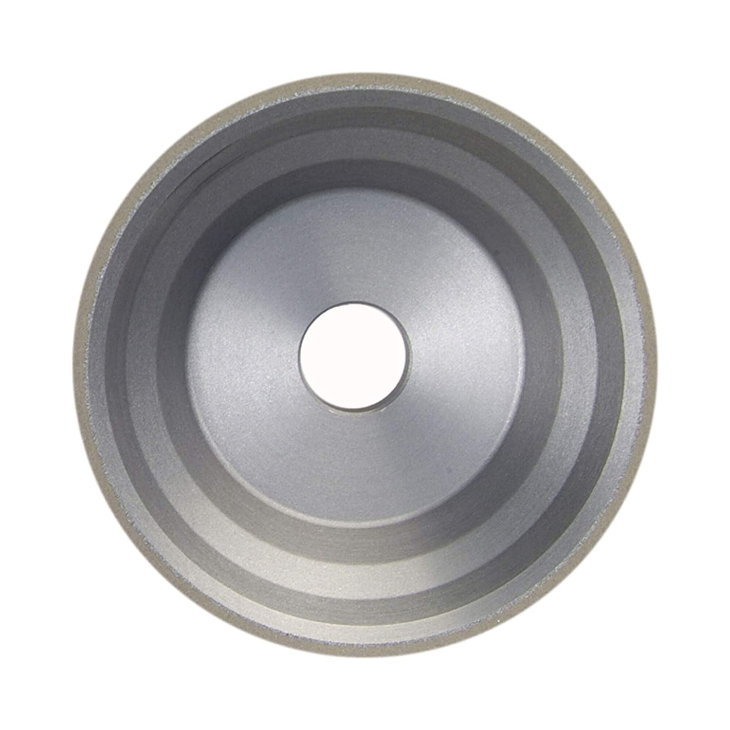 Flaring Cup  Wheel,3-3//4In,150,11V9 NORTON 69014191651
