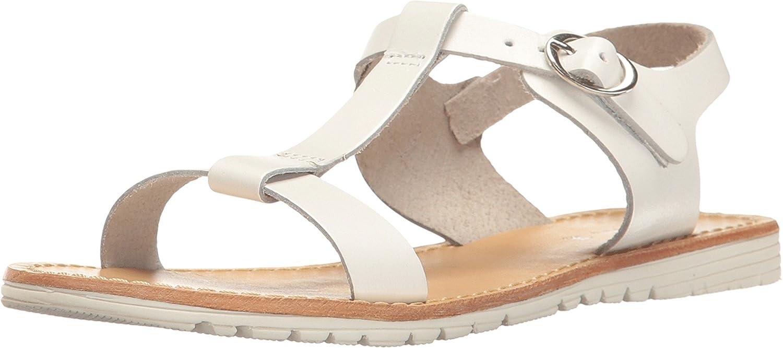 693b9f786e238 Amazon.com: Pazitos Womens The T-Sandal (Little Kid/Big Kid): Shoes