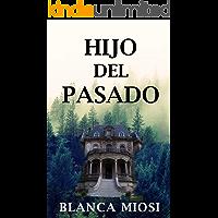 Amazon Best Sellers: Best Spanish Language Fiction