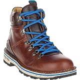 Merrell Men's Sugarbush Wtpf Hiking Boot