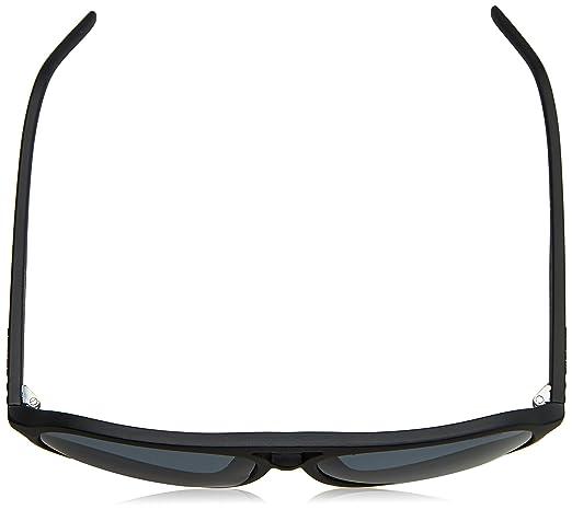 d39840fe8965 Polaroid PLD2048 S 003 Matte Black PLD2048 S Aviator Sunglasses Polarised  Lens  Polaroid  Amazon.ca  Clothing   Accessories