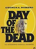 Il Giorno degli Zombi (DVD)