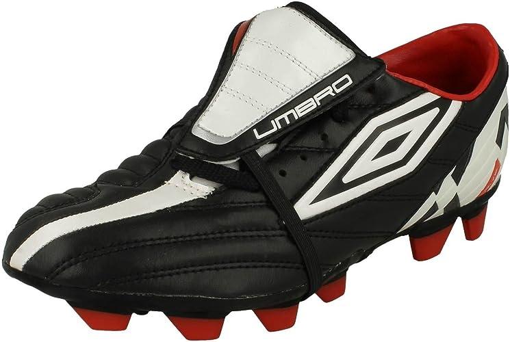 umbro xai football boots