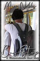Bus-Stop: A Westmouthshire Short Story Kindle Edition