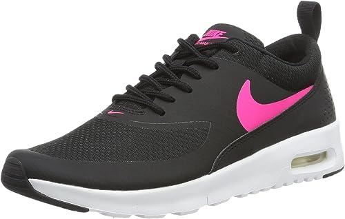 Nike Mädchen Air Max Thea (Gs) Laufschuhe