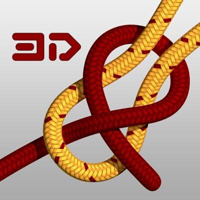 Nudos 3D ( Knots 3D )