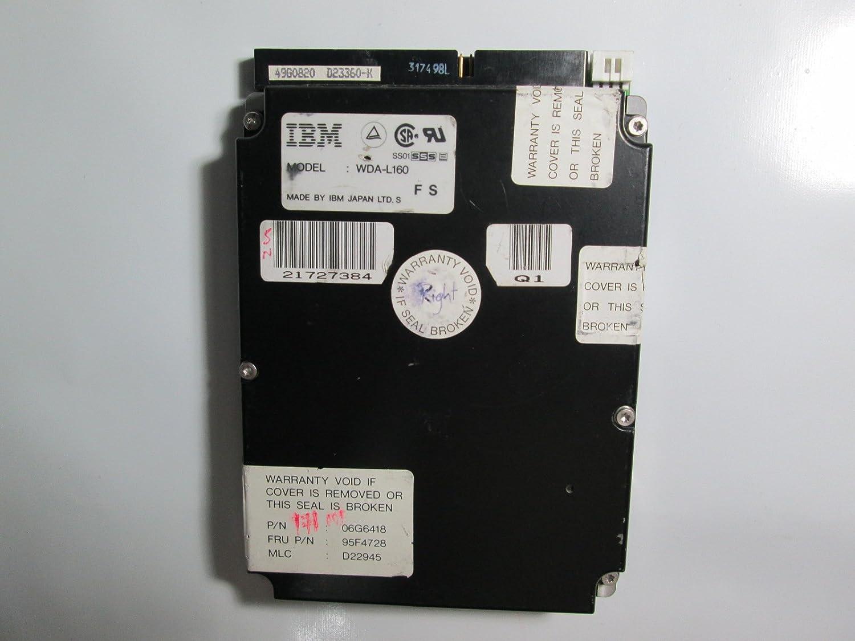 100MBs A1 U1 C10 Works with SanDisk SanDisk Ultra 200GB MicroSDXC Verified for Karbonn K36 Jumbo Mini by SanFlash
