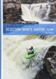 Scottish White Water