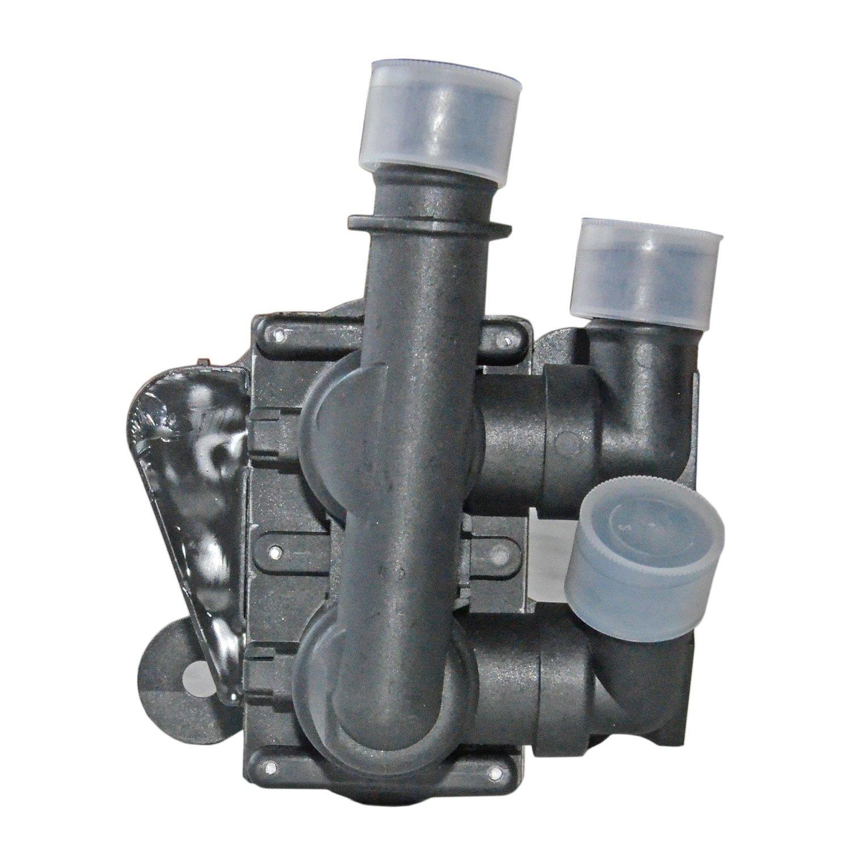 SCSN Wasserventil Heizungsregelventil 64118391417 64111391958