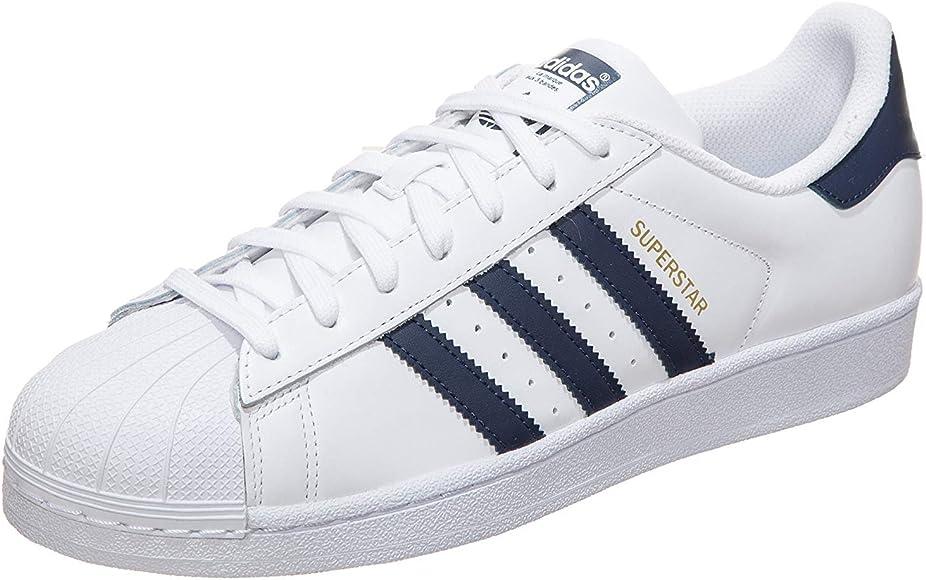 Adidas Superstar CM8082 スーパー
