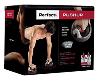 Perfect Fitness Perfect Push Up ( 31000 )