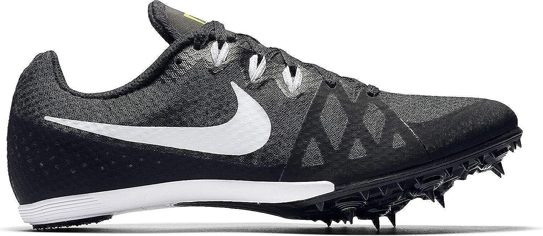 Nike Unisex-Erwachsene Zoom Rival M 8 Fitnessschuhe