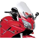 GIVI(ジビ) バイクスクリーン(D134ST) FJR1300 90134