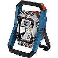 Bosch Professional GLI 18V-2200 C - Foco