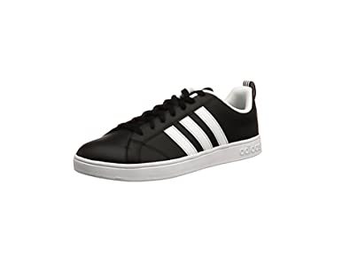 adidas Vs Advantage, Zapatillas Unisex Adulto