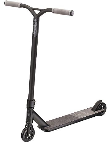 Stunt Scooters Amazon Com