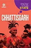 Know Your State - CHHATTISGARH