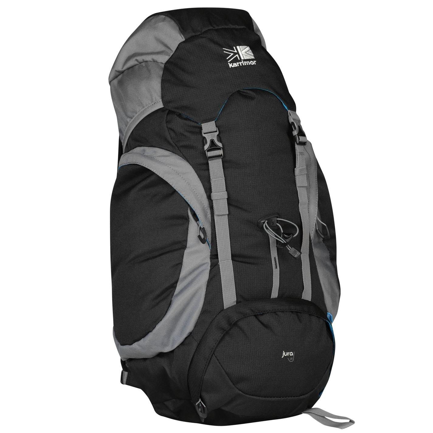 Karrimor Unisex Jura 35 Rucksack  Amazon.co.uk  Clothing 7a4b543573590