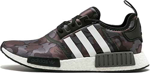 bape adidas zapatillas