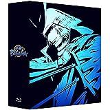 戦国BASARA Blu-ray BOX 初回完全生産限定版!!!