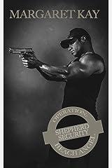 Operation: Beach Angel (Shepherd Security Book 8) Kindle Edition