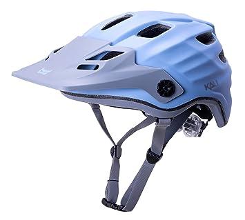 Kali Maya Enduro - Casco para bicicleta de montaña BMX ...