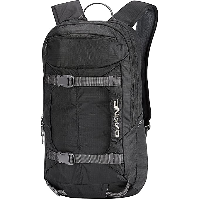 attractive price best place factory outlets DAKINE Mission Pro 18L Backpack