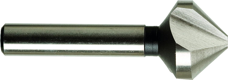 Kegelsenker 90/° Gr/ö/ße: 31,0 mm HSS-G DIN 335 C
