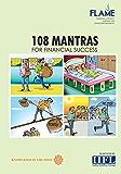 108 Mantras