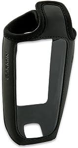 Garmin Slip Case for GPSMAP 62, 62s, 62st