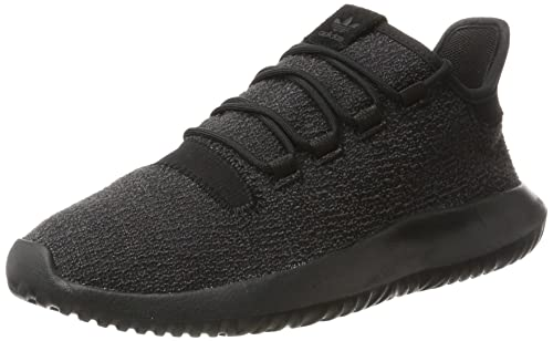 the latest 47c39 bc7a4 adidas Herren Tubular Shadow Fitnessschuhe Schwarz (Core Black) 36 EU