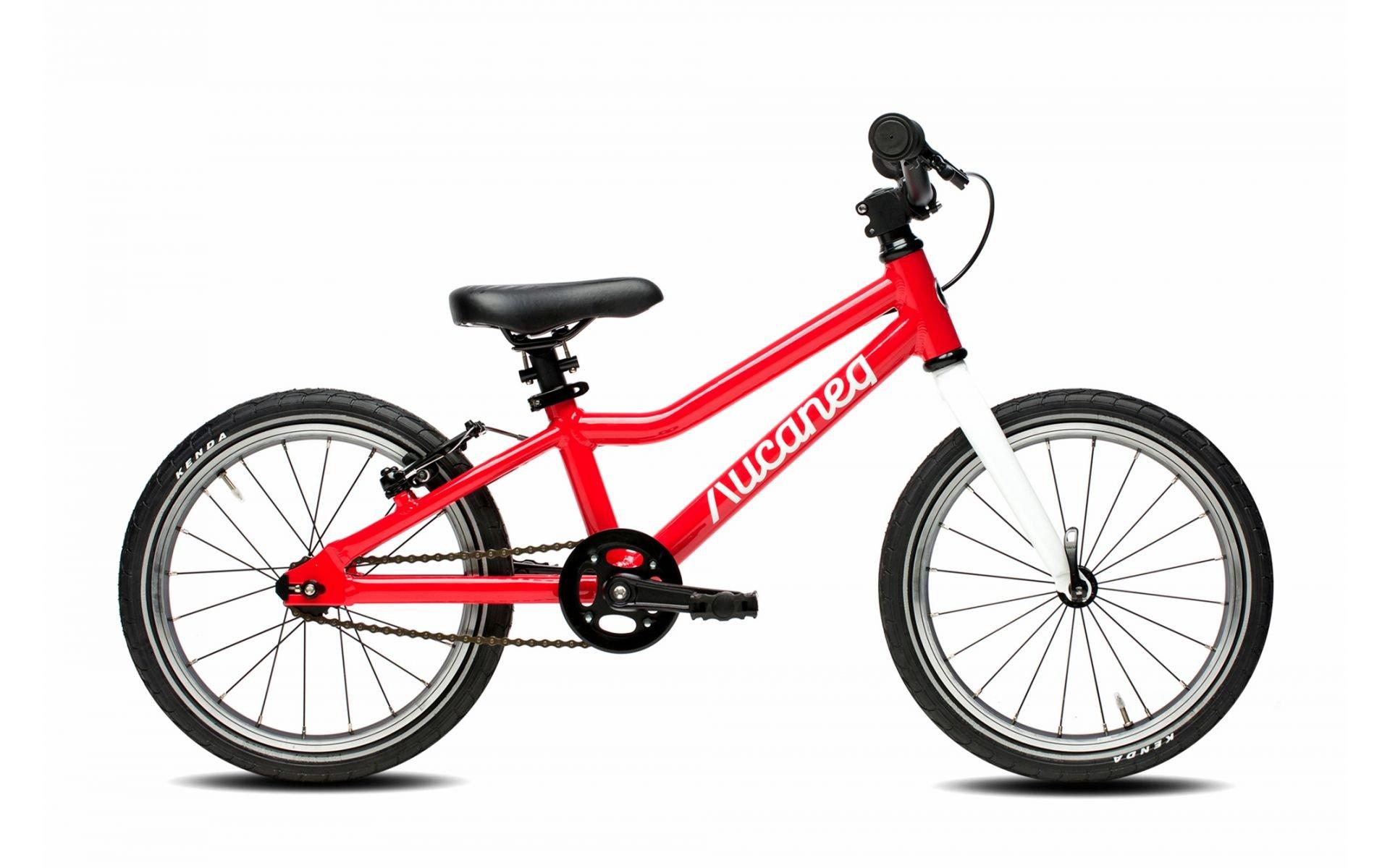 """KID CHILDREN BIKE HANDLEBAR GRIPS 3//4/"""" Ø19MM DRAISIENNE COMFORT CYCLE TRICYCLE"""