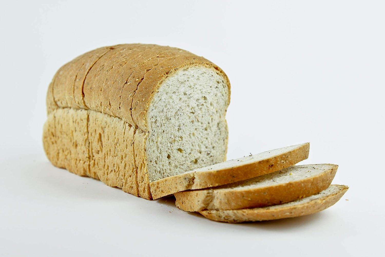 Pan de Sami Bakery Chia: Amazon.com: Grocery & Gourmet Food