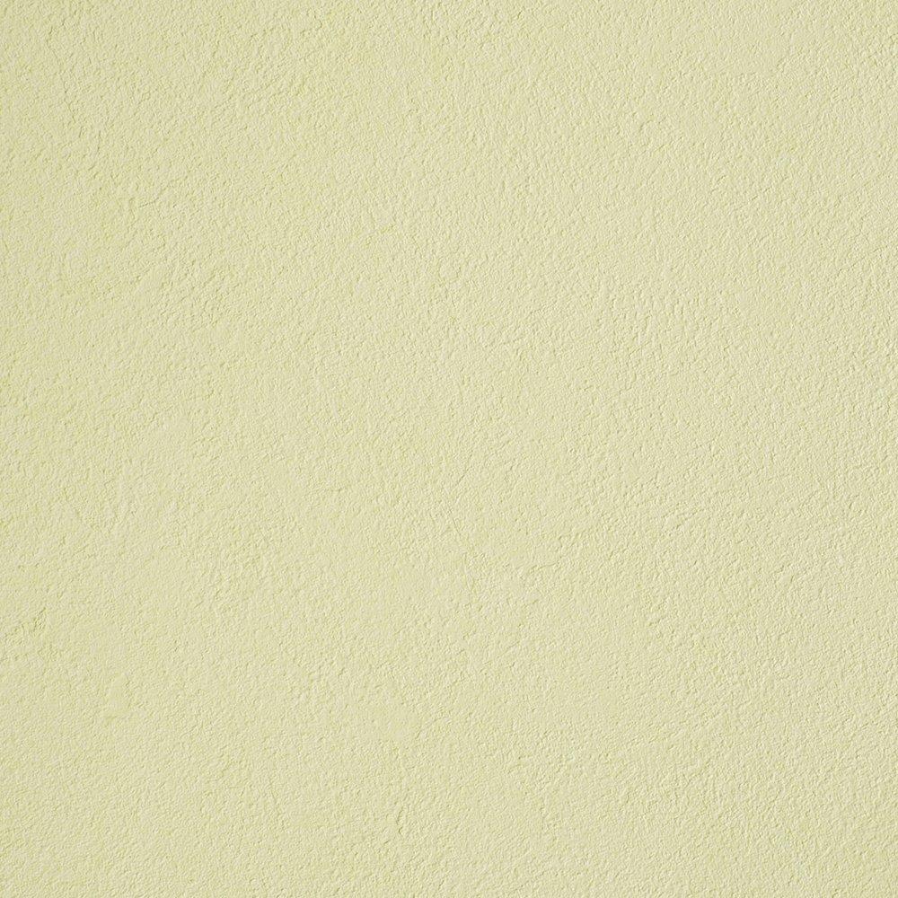 ルノン 壁紙46m フェミニン 石目調 グリーン 空気を洗う壁紙 RH-9100 B01HU3F23Y 46m|グリーン1