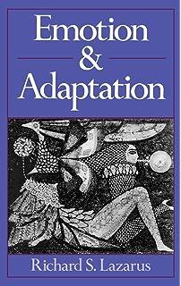 Stress, Appraisal, and Coping: Richard S  Lazarus, Susan Folkman