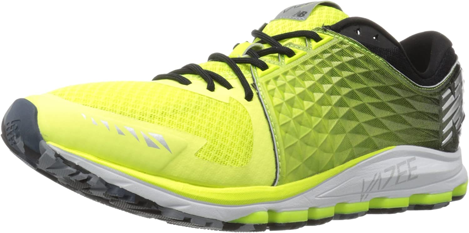 New Balance Men s Vazee 2090 Running Shoe