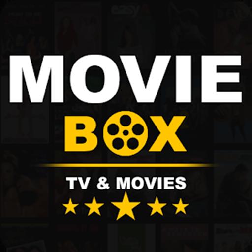 - Mega Film City Movies