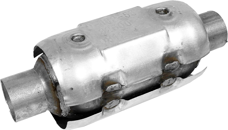 Walker 82894 Converter Df Carb Calcat Obdii I//Pc