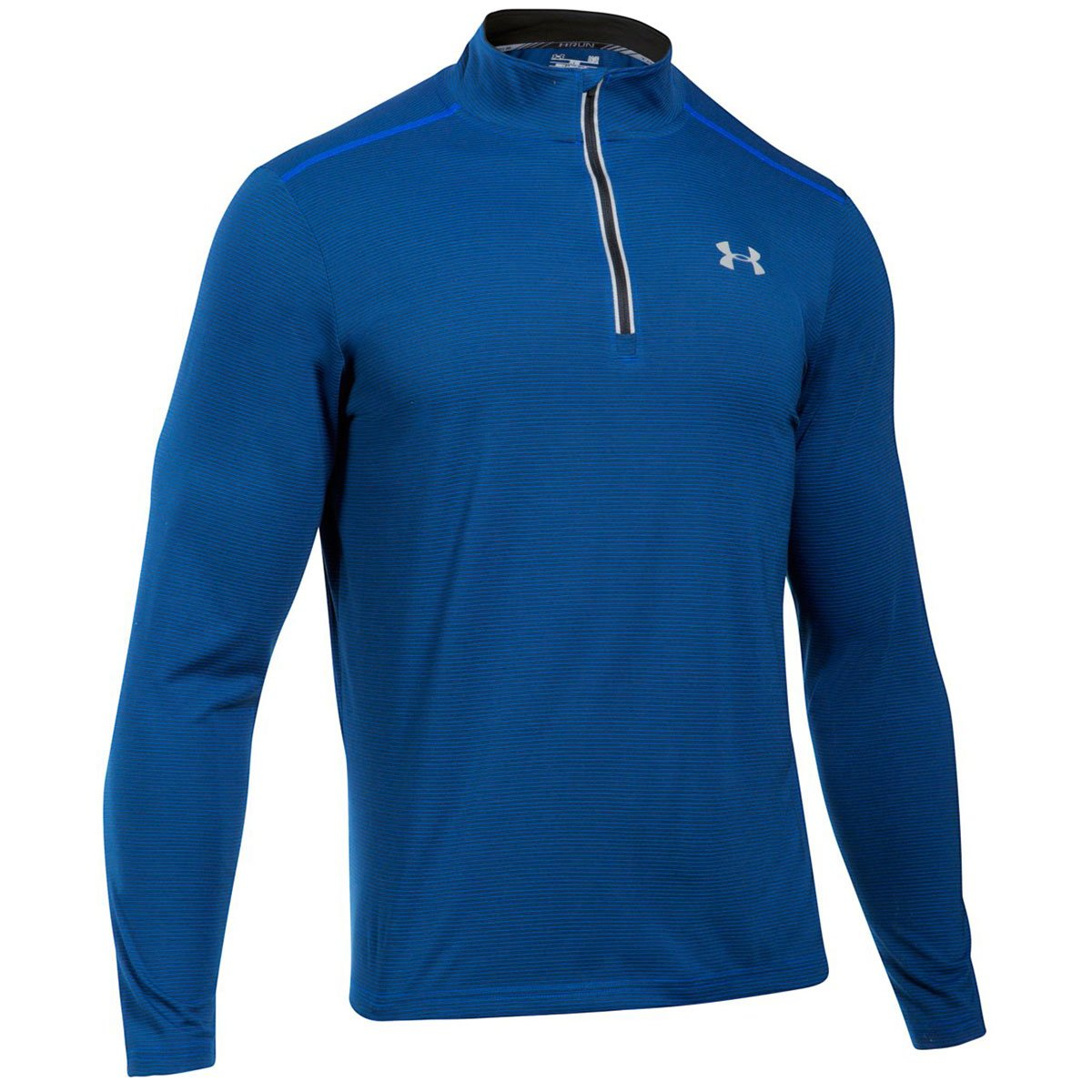 6f864d0ab34 Under Armour Men s Plain Slim Fit T-Shirt  Amazon.in  Clothing   Accessories