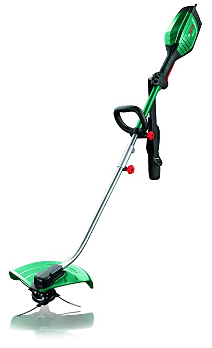 Buy Bosch AMW-10 1000-Watt Brush Cutter Online at Low Prices