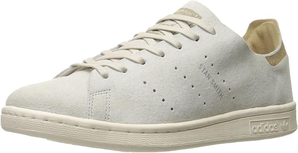chaussures garcon 37 adidas