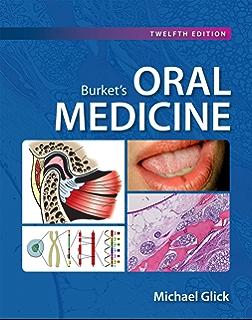 Oral pathology textbooks, x large tits