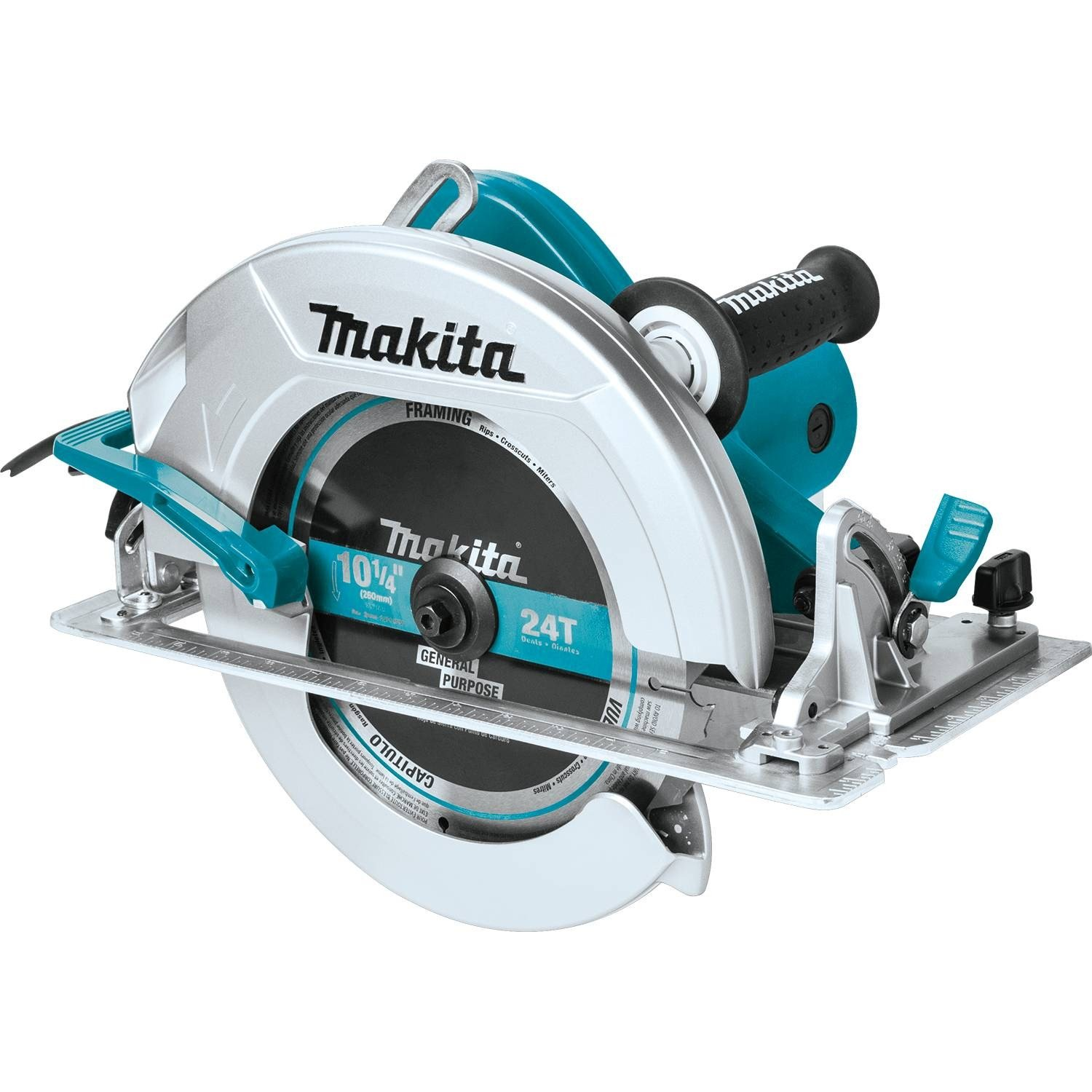 Electric circular saw: price, specifications