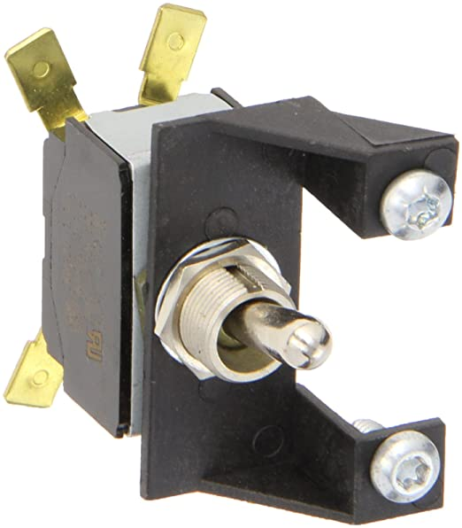 Switch Handle Assembly Fill-Rite KIT902HA Kit