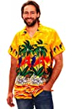 V.H.O Funky Chemise Hawaienne XS-12XL