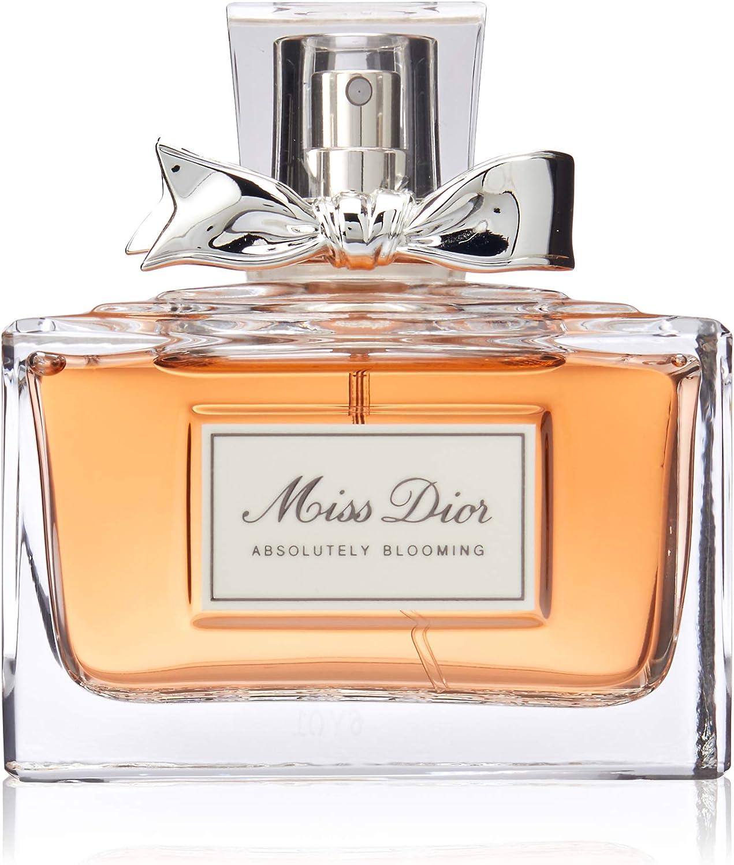 Miss Dior, da Christian Dior, 100ml