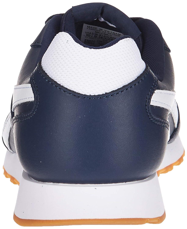 Multicolour Reebok Men's Royal Glide Lx Trail Running shoes