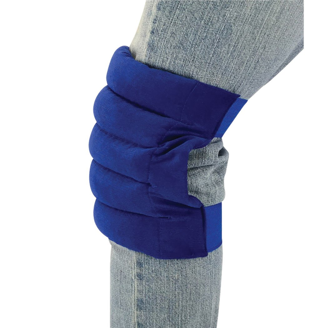 Hot & Cold Natural Therapy Knee and Elbow Pack Sensacare