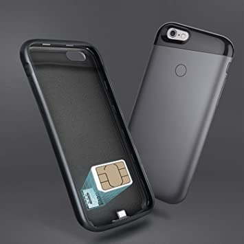 coque double sim iphone 7